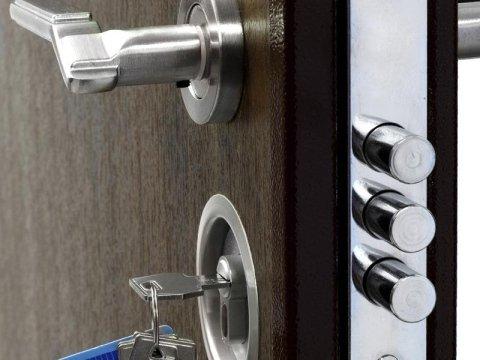 sostituziine serrature Dierre