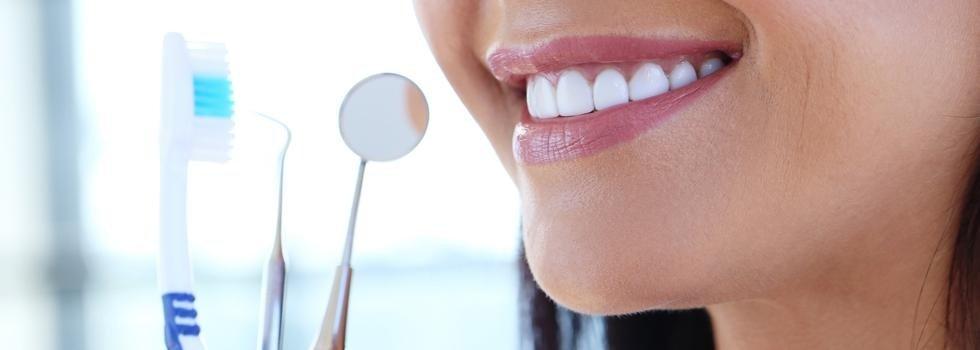 studio dentistico galli dr.mario