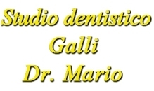 http://www.studiodentisticogallimario.it/