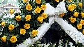addobbi floreali personalizzato