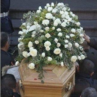 ornamento casse funebri
