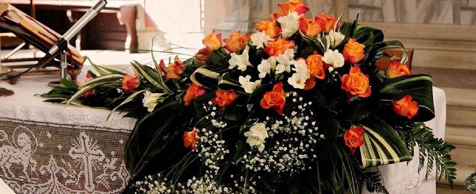 servizi funebri completi Verbania