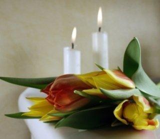 Onoranze funebri Verbania