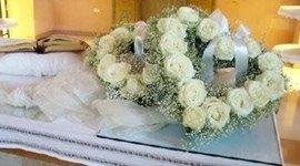ornamenti floreali