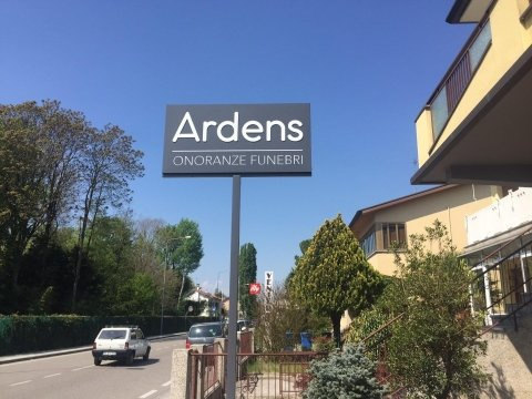 Ardens Udine