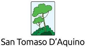 Casa di riposo San Tomaso d'Aquino - RSA