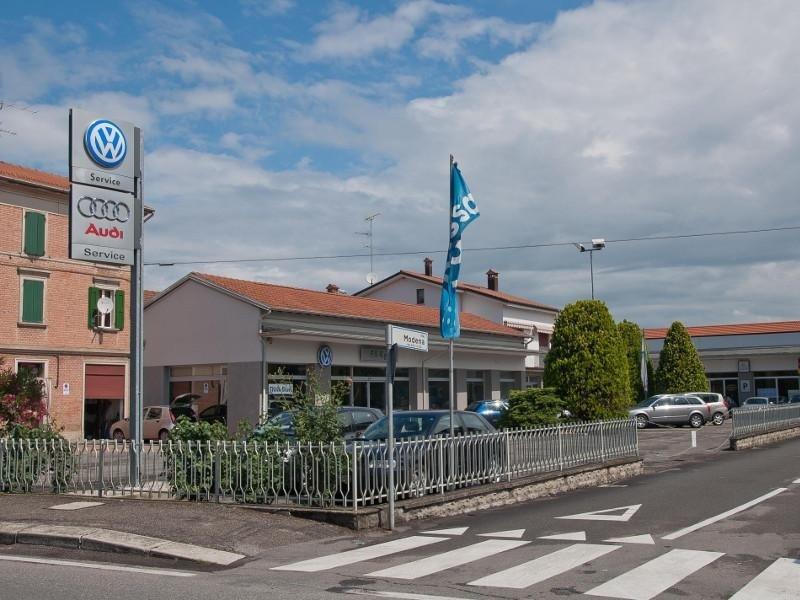 vendita auto Bologna