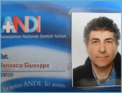 Iennaco Giuseppe