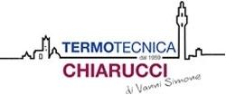Termotecnica Chiarucci