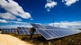 energia alternativa, impianti solari, pannelli solari