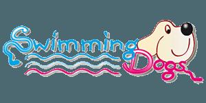 Nuoto ludico per cani
