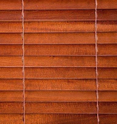 Timber Venetian blinds Goladcoast