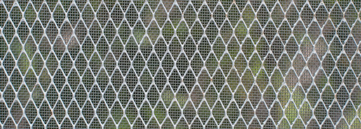 Quality Security Window Screens On The Gold Coast
