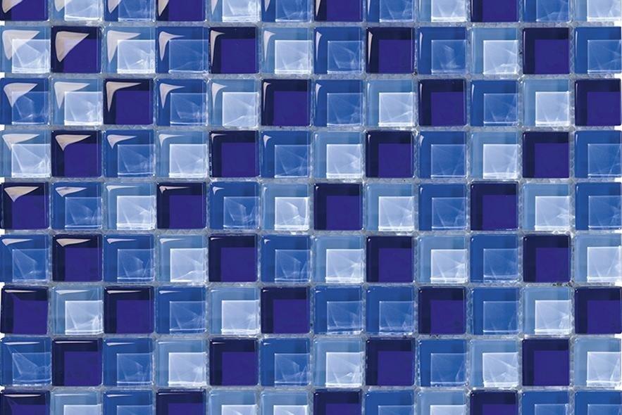 Mosaici per rivestimenti Boxer-serie-easy-glass