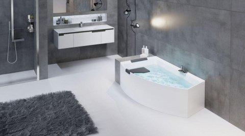 Vasca Da Bagno Sinonimo : Vasche da bagno e box doccia firenze osti pavimenti
