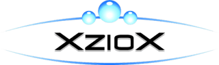 XZIOX