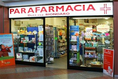 medicine, articoli sanitari, presidi medici