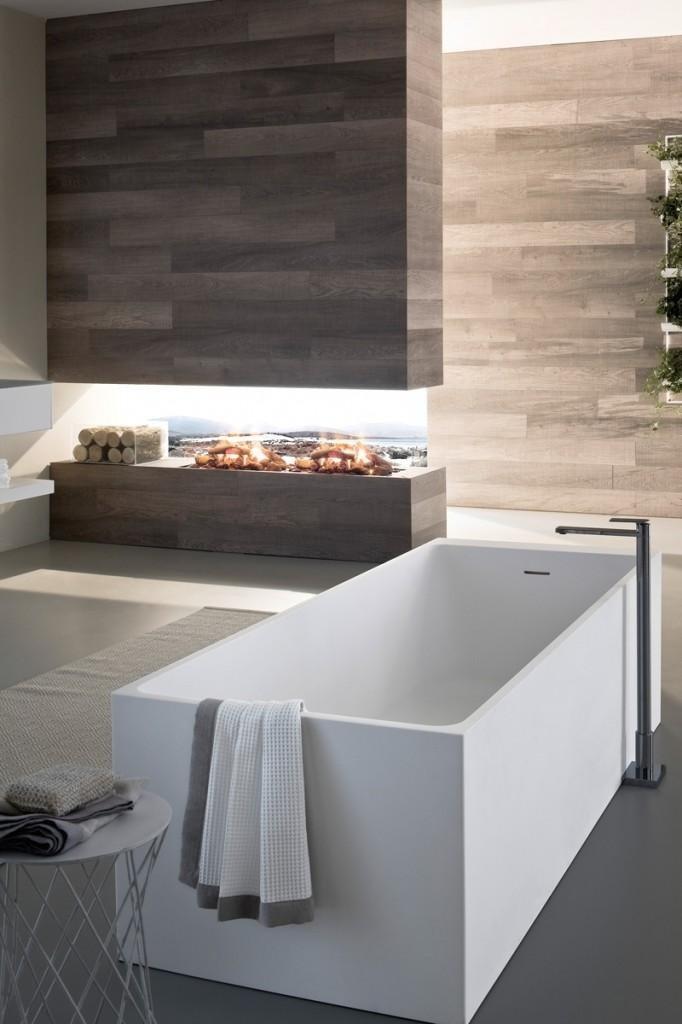 Arredamento per bagno pavia abel for Arredo bagno alessandria