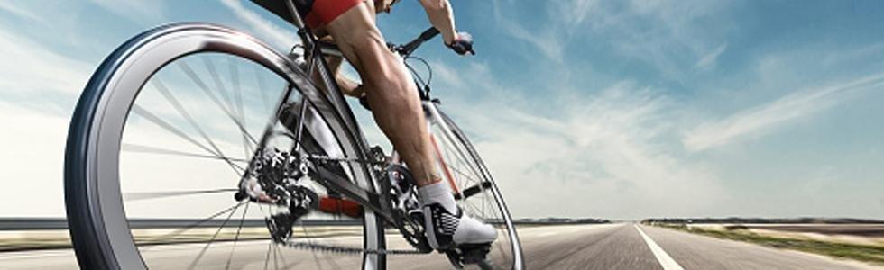 assistenza tecnica biciclette