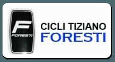 logo cicli foresti tiziano