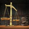 Consulenza in materia penale