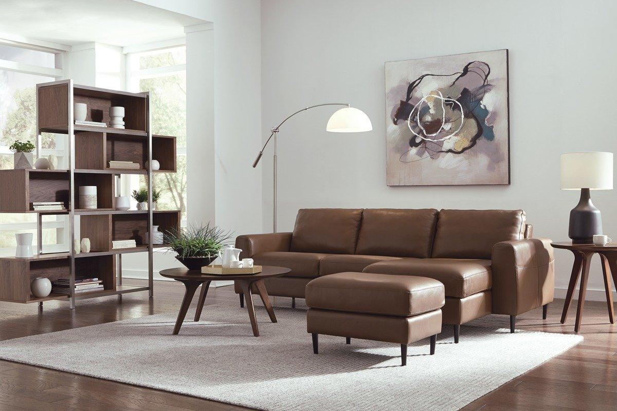 Furniture Divano | Modern Leather Furniture in San Diego