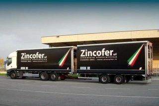 zincofer