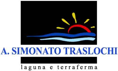 A. SIMONATO TRASLOCHI-logo