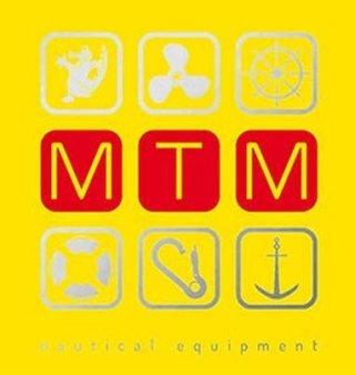 catalogo Motomarine