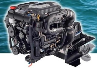 ricambi motori nautici