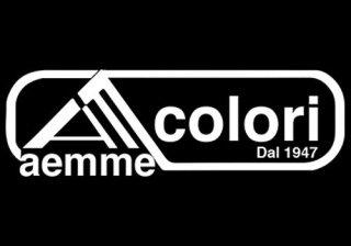 Aemme colori