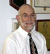 Hal Bozof DPM - Podiatrist