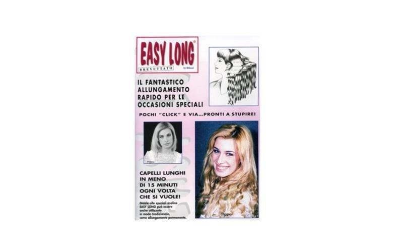 easy long