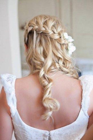 pacchetti sposa, parrucche di capelli naturali, parrucche di capelli sintetici