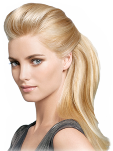 prodotti biologici, prodotti naturali, prodotti naturali per capelli