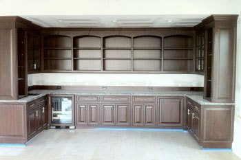 Custom Cabinetry Wilton Ct Kitchen Cabinetry New Canaan Westport