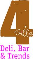 Villa4_Logo_Mail