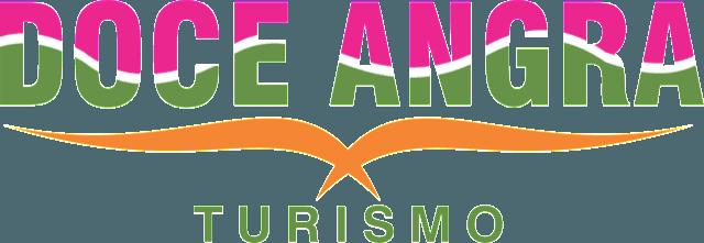 Turismo Náutico Doce Angra