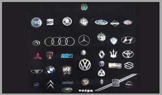 tagliandi auto multimarca