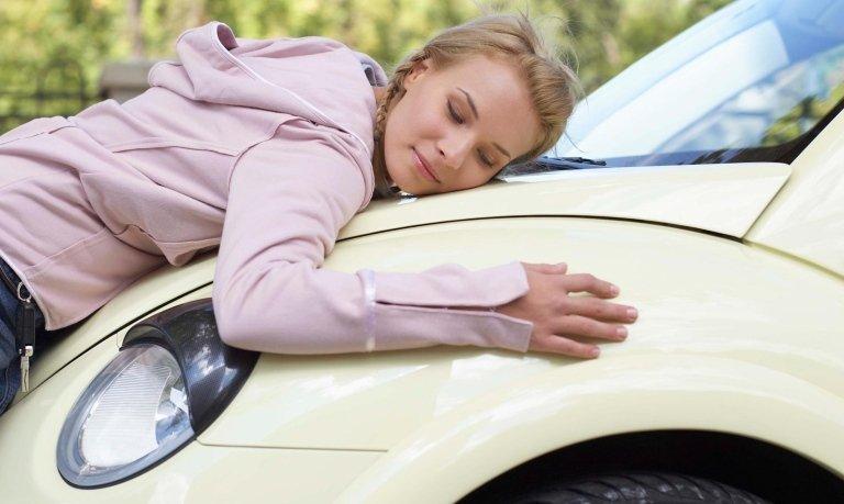 tagliandi auto