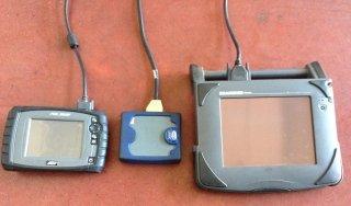 diagnosi sistemi elettronici