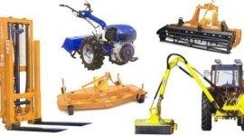 vendita frese a mano, vendita frese a motore, accessori per trattori