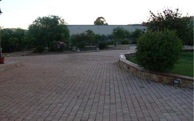 pavimentazioni in pietra enna