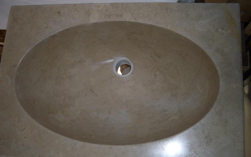 lavello granito enna