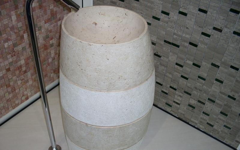 lavandini pietra enna