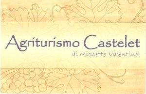 Agriturismo Castelet