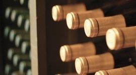vino rosso, assortimento vini, vino bianco