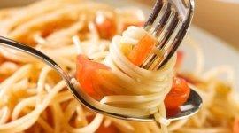 cucina regionale, agriturismo con cucina, ristorante