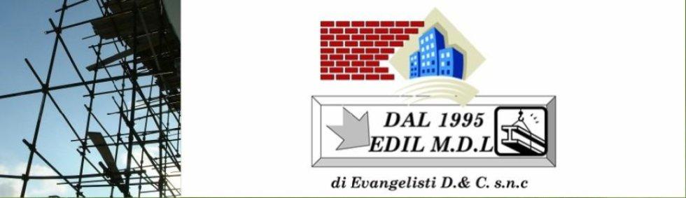 Edil MDL