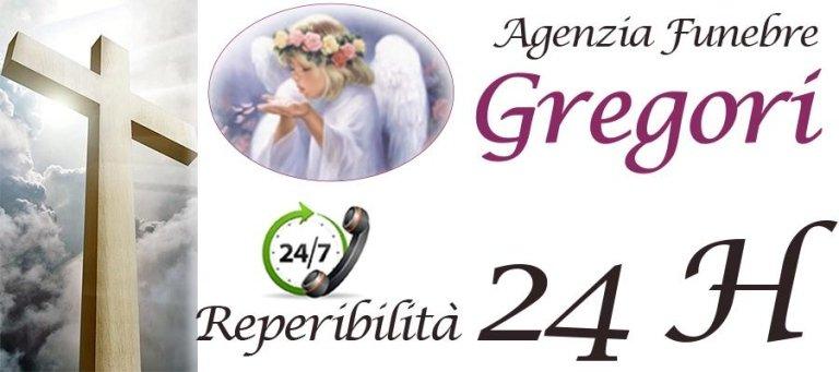 reperibilità 24 H